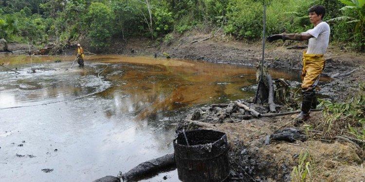 A slippery decision: Chevron