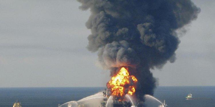 BP put profits ahead of