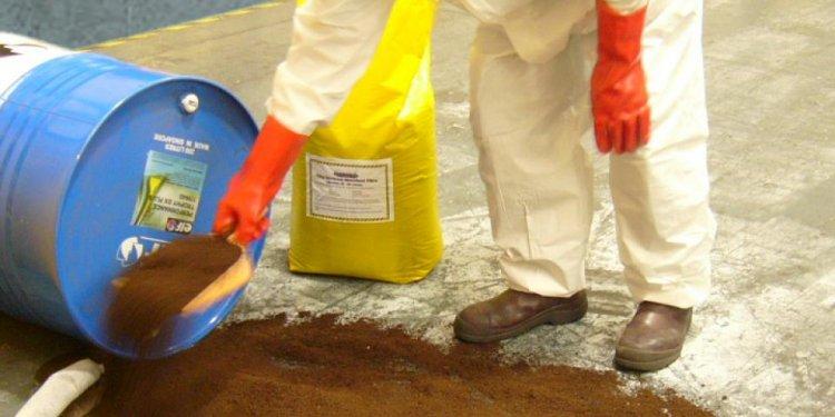 Spill-Response-Kit-Dalton
