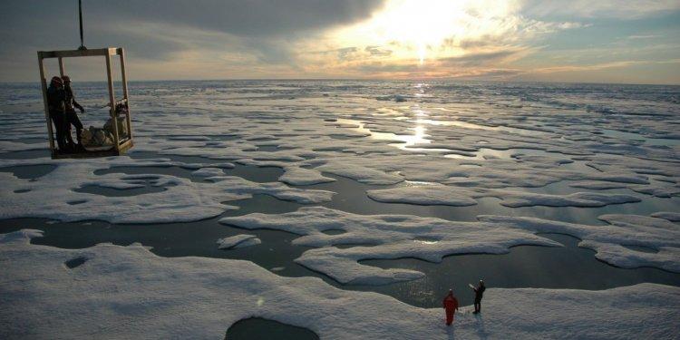 Hidden-ocean-arctic