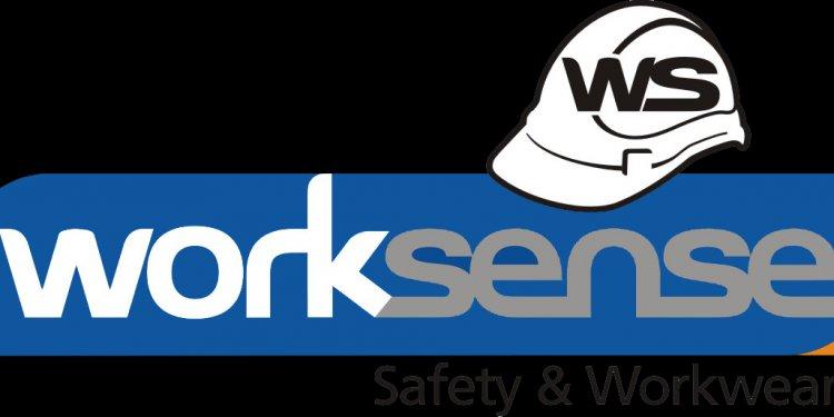 Worksense | Workwear & Safety