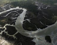 How to prevent oil spills from happening?